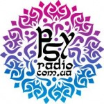 PsyRadio.com.ua – happy birthday 4 years!