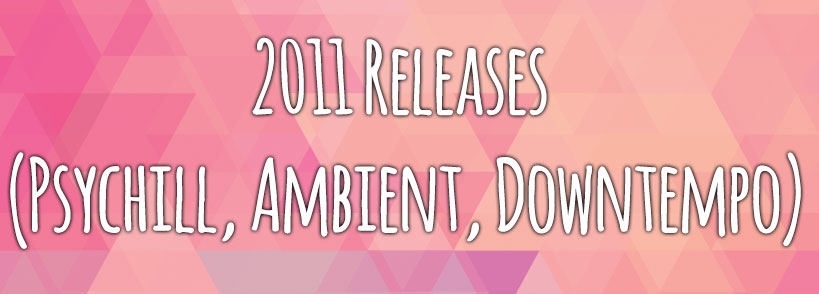 2011-releases-page