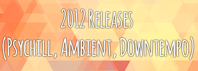 2012-releases-page