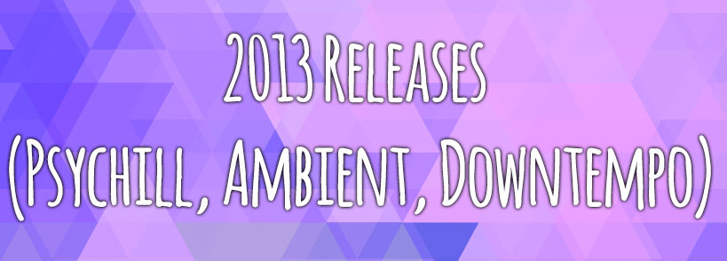 2013-releases-page