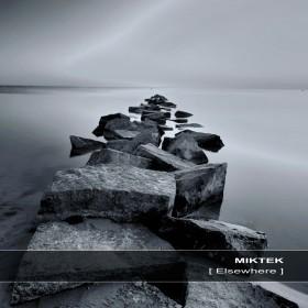 Miktek – Elsewhere (Ultimae)