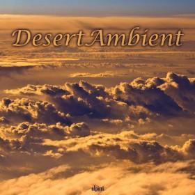Elpirri – Desert Ambient DJset (Ethno Ambient Mix)