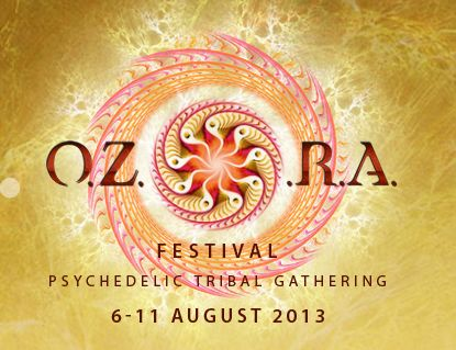 Summer Festivals and Events – August 2013