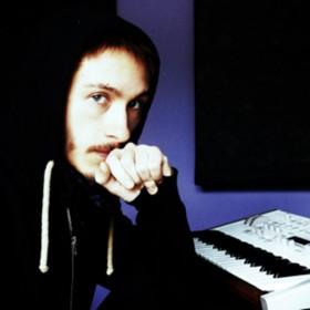 Dream Stalker – Sound Stalking No.4 (Ambient Deeptrance Mix)
