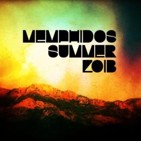Memphidos – Summer 2013 (self-release)