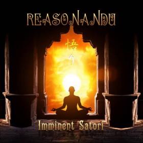 Reasonandu – Imminent Satori (Altar)