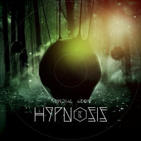 Sundial Aeon – Hypnosis (Impact Studio)