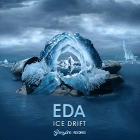 EDA – IceDrift (OmMan)
