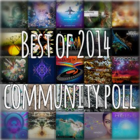 Best of the year 2014 – community poll