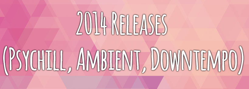 2014-releases-page