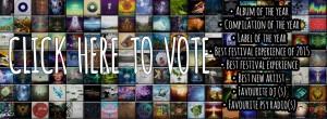 2015-Click-the-button