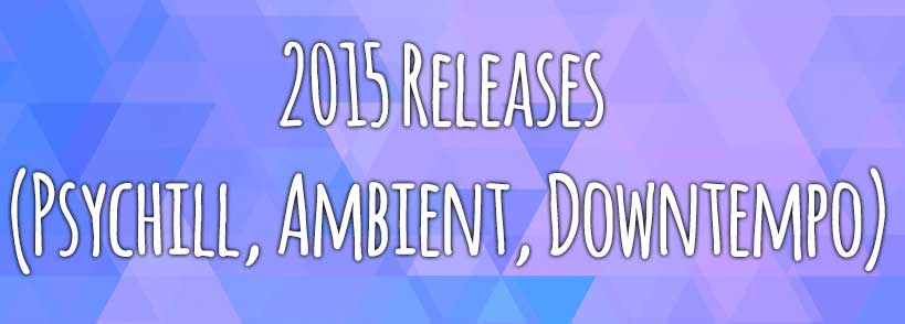 2015-releases-page