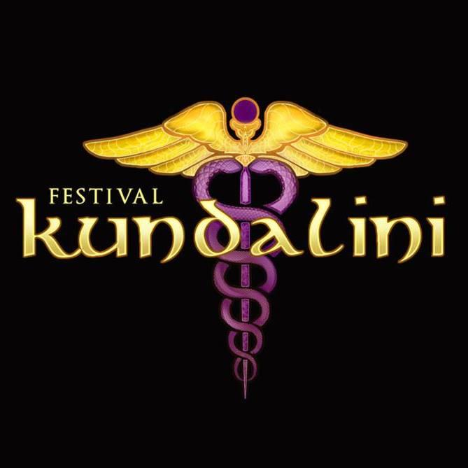 [event] Kundalini Festival (Brazil)