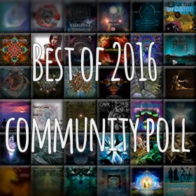 Best of 2016 – all results