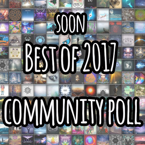 soon best of the year poll