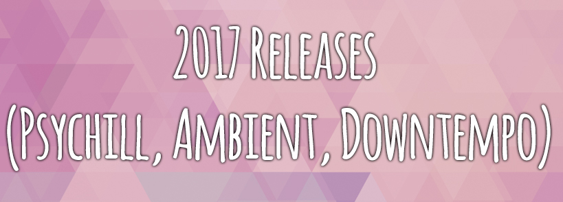 2017-releases-page.jpg