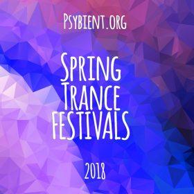 Spring 2018 – Psytrance Festivals Calendar