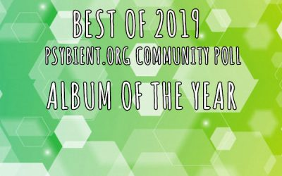 Best of the year poll is open