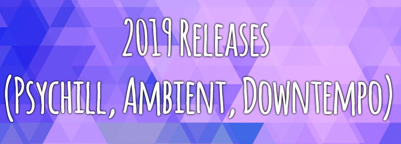 2019-releases-page