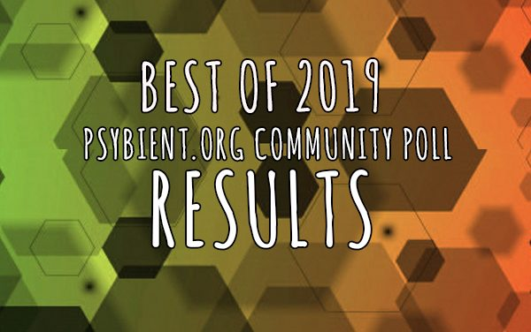Best of 2019 – all links in one post