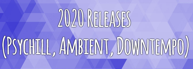 2020-releases-page