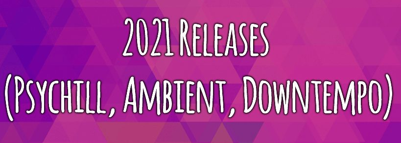 2021-releases-page