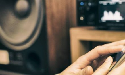 6 Ways To Enjoy Your Music More