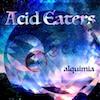 AcidEaters-Alquimia.jpg