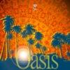 Ajnia-Oasis.jpg