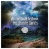AstropilotTribone-TheWasteLands.jpg