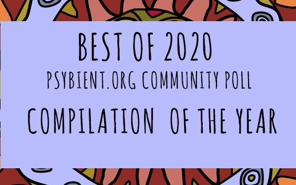 """Best """"Compilation"""" of the year 2020"""