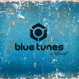 Interview with Blue Tunes Chillout