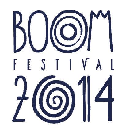 [festival] Boom 2014 – photo report