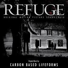 Carbon Based Lifeforms – Refuge, OST (Leftfield)