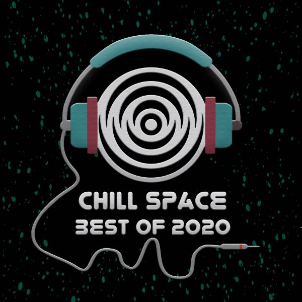 Chill Space Best of 2020 – Youtube