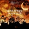 Candlefields-DreamdroneEP.jpg