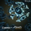 CosmicTouch-AtomicSystems.jpg