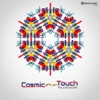 Cosmic Touch