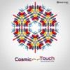 CosmicTouch-Kaleidoscope.jpg