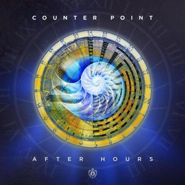 Counter Point – After Hours [NUTEK CHILL]