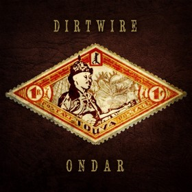 Dirtwire – Ondar, EP (Self-released)