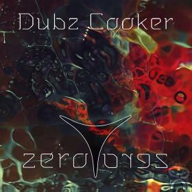 Dubz Cooker – Zero Zero (Ethereal Decibel)