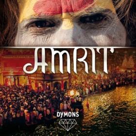 Dymons – Amrit (Elestial)