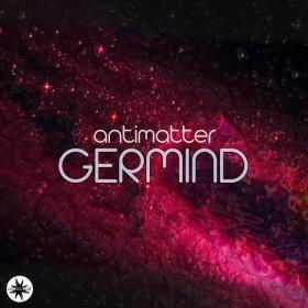 Germind – Antimatter (Cosmicleaf)