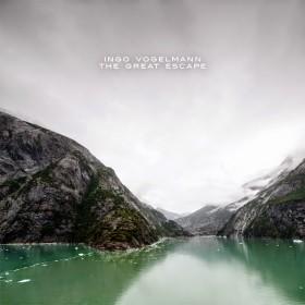 Ingo Vogelmann – The great escape (L2 Music)