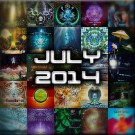 Psychill Releases Update – July 2014