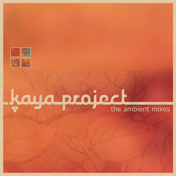 kaya project Angel tears is a fusion musical duo based in tel aviv composed of sebastian taylor, aka shakta, and momi ochion, aka riktam background the duo is momi.