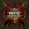 KeyG-RerumNatura.jpg