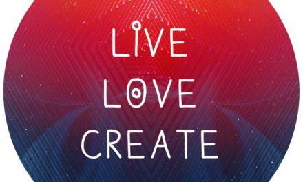LIVE LOVE CREATE FESTIVAL 2020 – ФЕСТИВАЛЬ чилаут музыки в Украине