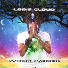 Lab's Cloud –  Imminent Awakening (Altar)